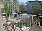 Ariane_Purwin_Immobilien_&_Vermietungsse