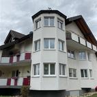 Wohntraum in Ihringen