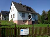 2020-05-04 16_57_12-2JZAN45_Haus_zum_Kau