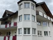 3 Zi. Ihringen - Kauf.png