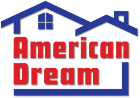 Updated png American Dream 18 logo.png