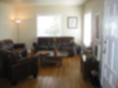 A2Front Room sized crop.jpg