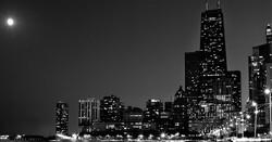 Chicago Hunckok