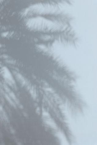BLUE_texture.jpg