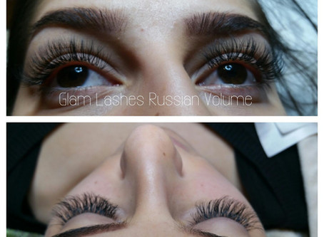 Can I swim This Summer With Eyelash Extensions?