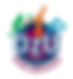 yüksekç_sporokulu logo - png.png