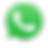 WhatsApp_Logo_1_edited.png