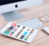 iPad hulp aan huis Care4Mac