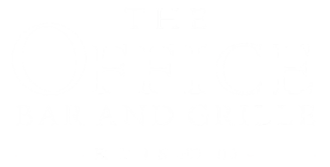 The-Office-LogoTrans-Wht.png