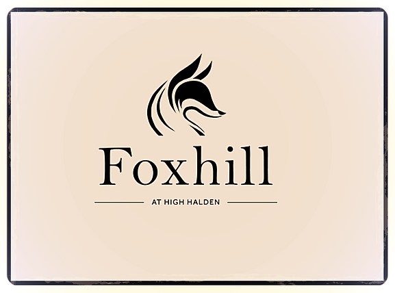 Foxhill Logo_edited.png