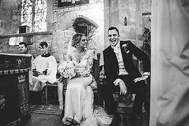 uk reportage wedding photography, documentary wedding photographer, ceremony, amazing wedding dress, weddings by martin sylvester, london wedding photography