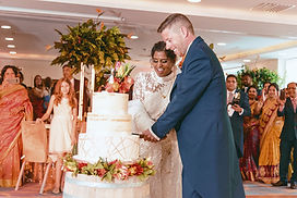 uk asian wedding photography, wedding photographer, sri lankan wedding, amazing wedding dress, weddings by martin sylvester, london wedding photography, chelsea harbour hotel