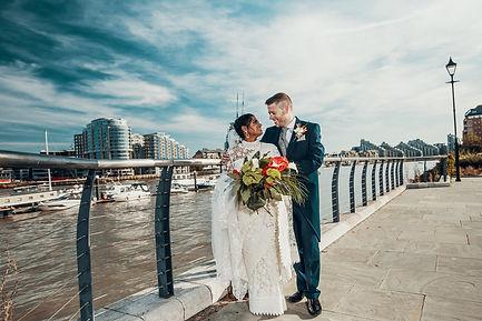 uk asian wedding photography, wedding photographer, sri lankan wedding, amazing wedding dress, weddings by martin sylvester, london wedding photography, chelsea harbour
