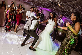 uk wedding photographer, wedding photographer, natural wedding, amazing wedding dress, weddings by martin sylvester, london wedding photography, the conservatory painshill park, afro caribbean wedding, first dance