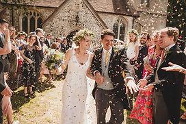 uk wedding photographer, wedding photographer, natural wedding, amazing wedding dress, weddings by martin sylvester, london wedding photography, chichester weddings