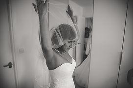 uk wedding photographer, wedding photographer, multi cultural wedding, amazing wedding dress, weddings by martin sylvester, london wedding photography