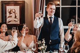 uk japanese wedding photography, wedding photographer, multi cultural wedding, amazing wedding dress, weddings by martin sylvester, london wedding photography, burgh house & hampstead museum