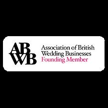 abwb-foundingmember-badge-light copy.png