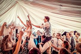 uk wedding photographer, wedding photographer, natural wedding, amazing wedding dress, weddings by martin sylvester, london wedding photography, chichester weddings, west dean gardens