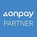 onpay-partner-badges-16.png