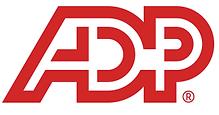 adp_logo_19159_widget_logo.png