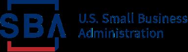 SBA Disaster Assistance in Response to the Coronavirus