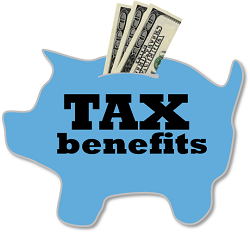Some popular tax benefits renewed for 2019; IRS Publication 17 Helps with 2019 Taxes