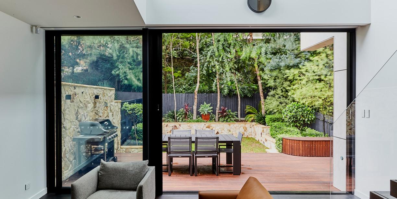 2. View out into garden.jpg