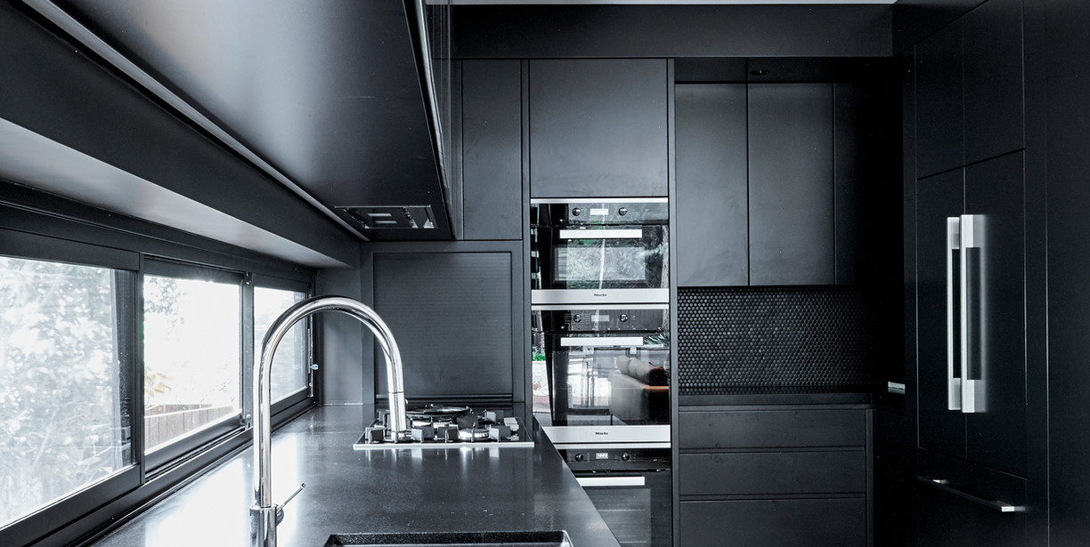 6. End view of kitchen.jpg