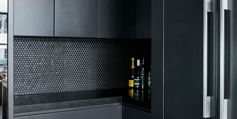 7. View of kitchen pantry.jpg