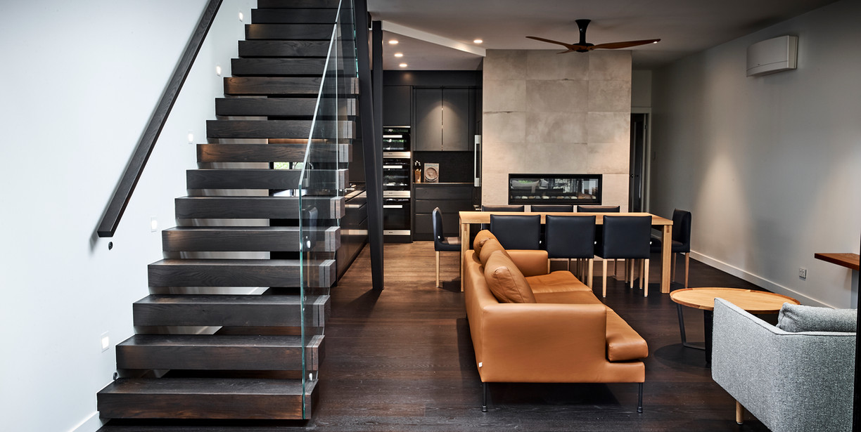 8. View of stairs and lounge.jpg