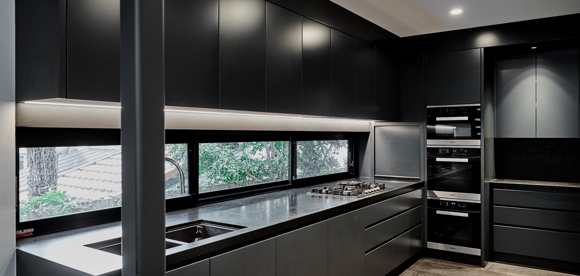 5. View of kitchen.jpg