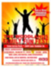 2020 - The Woodlands Family Fun Fest.jpg