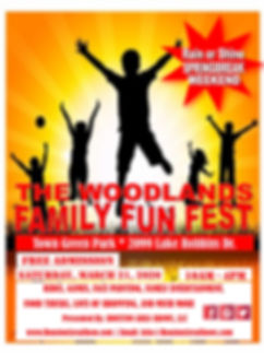 2020 - The Woodlands Family Fun Fest.jpg