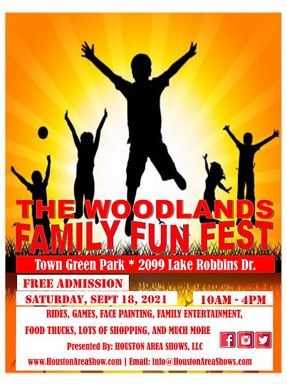 2021 - The Woodlands Family Fun Fest.jpg
