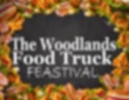 Food Truck Feastival.jpg