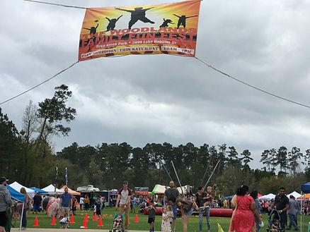 Horizonal - 2019 Family Fun Fest.jpg