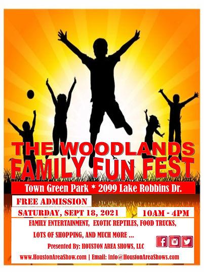 2021 - The Woodlands Family Fun Fest.jpg