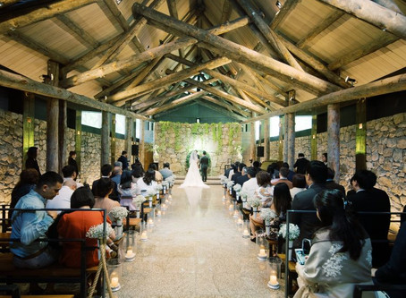 Do you need a short-term elopement wedding coordination in Japan?