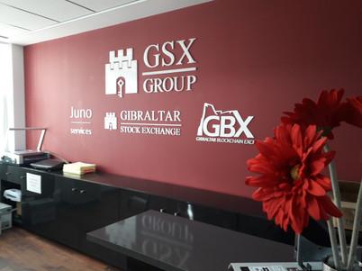 Client Gibraltar Stock Exchange