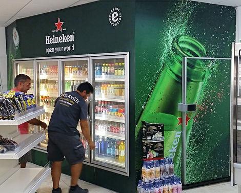 Heineken%20001_edited.jpg