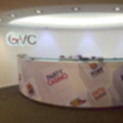 GVC%20002_edited.jpg