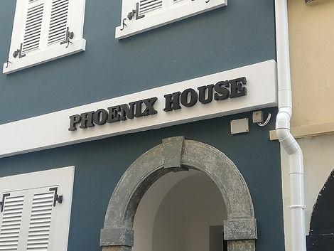 Phoenix House 01.jpg