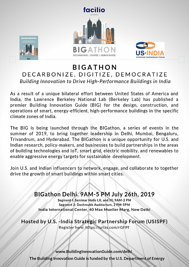 BIGathon Delhi- Final Flyer July 12.png