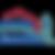 berkeley-lab-logo-png-transparent.png