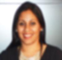 reshma-mugshot2.jpg