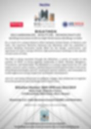 BIGathon Mumbai Flyer sans JLL- JUl 19.p