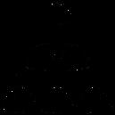 55904413-builder-management-vector-icon-
