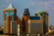 UB_City.jpg