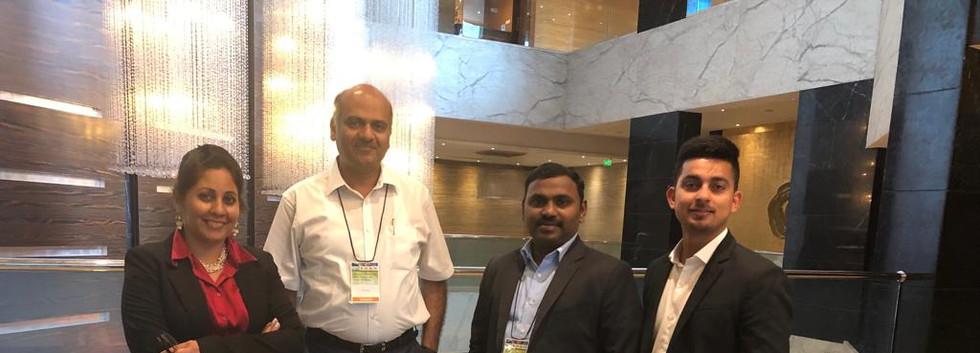 with vishal anson prabhu.jpg